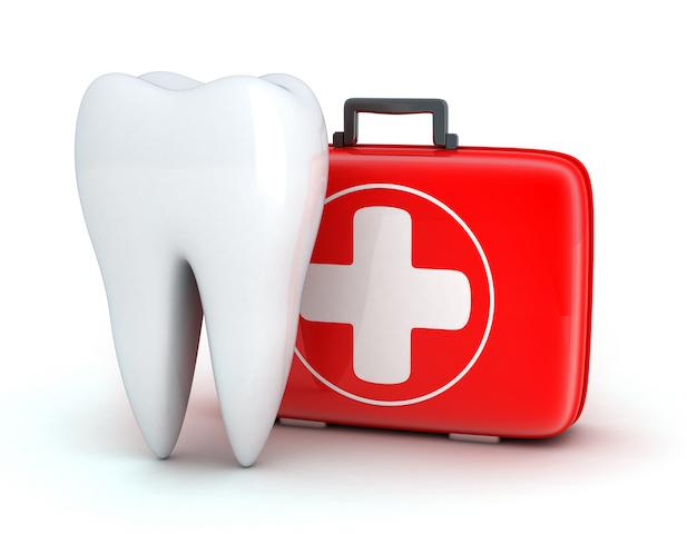 dental emergency west chester oh