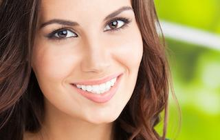 teeth whitening west chester oh