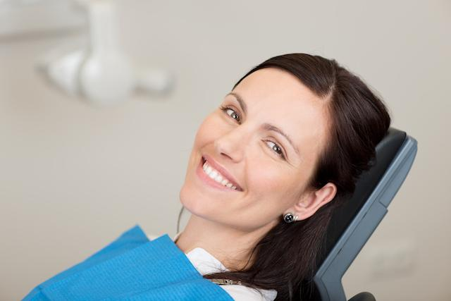 periodontal treatment in west chester oh