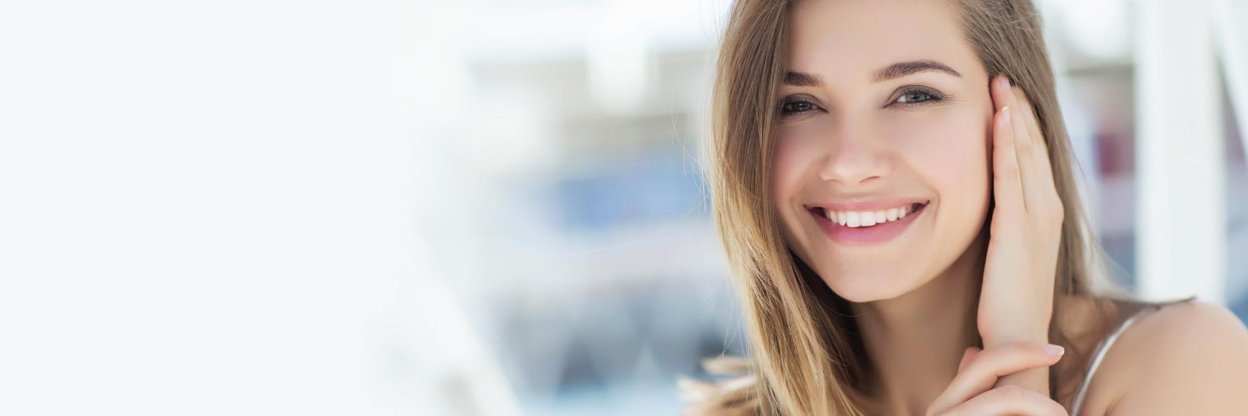 cosmetic dentistry | Dentist in West Chester OH