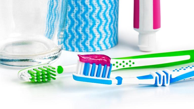 Toothbrushes | Dentist in West Chester