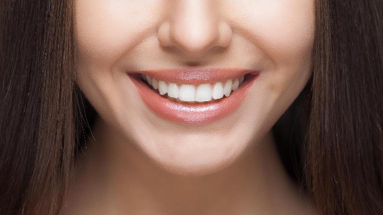 Dental crowns | Cosmetic Dentistry in West Chester