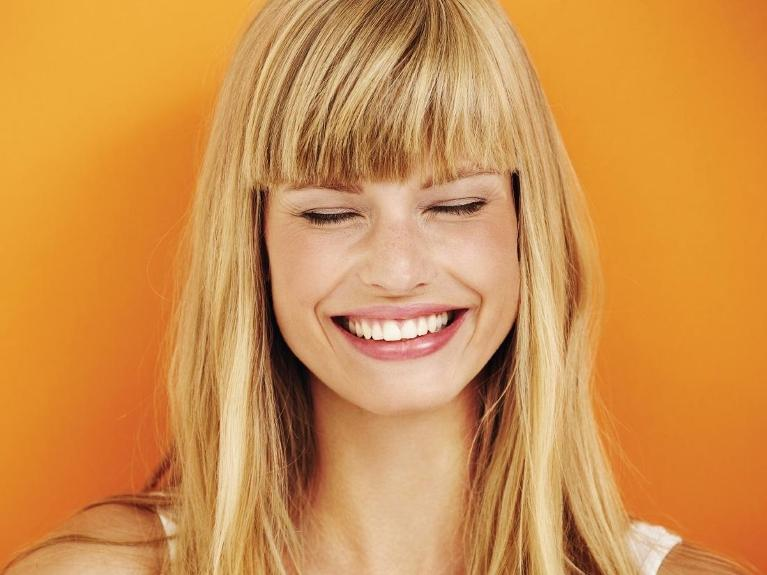 teeth whitening | west chester oh